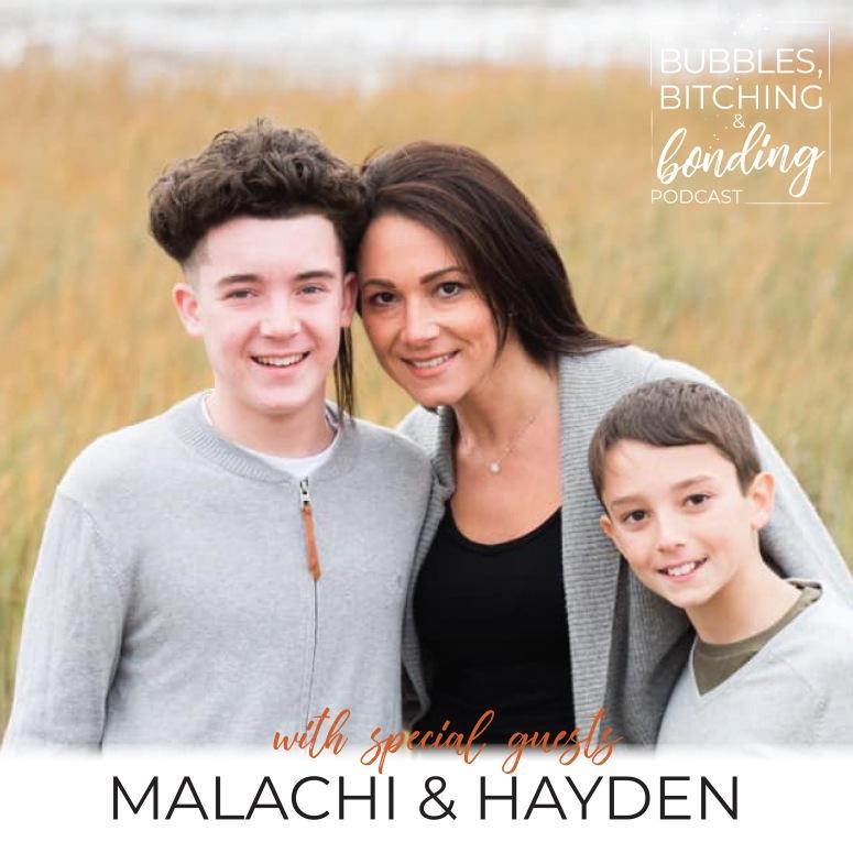 Malachi&Hayden.jpg