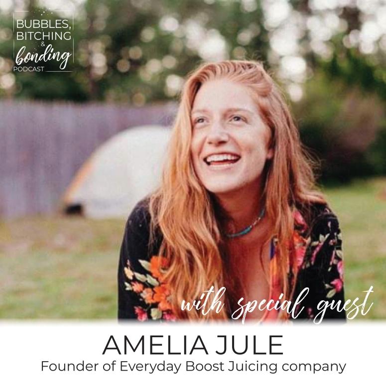 AmeliaJule